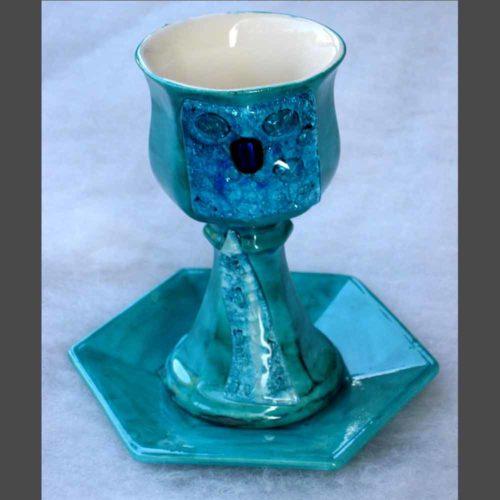 כוס לקידוש